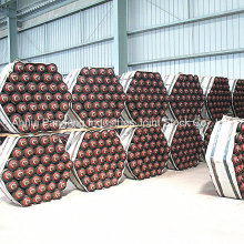 Conveyor System/Conveyor Components/Steel Conveyor Roller
